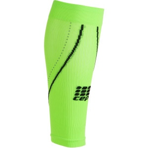 CEP Progressive+ Night Calf Sleeves 2.0 - Women's
