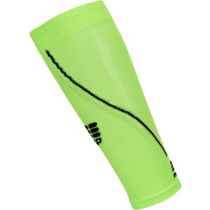 CEP Progressive+ Night Calf Sleeves 2.0 - Men's