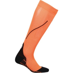 CEP Pro + Night Run compression Socks - Men's