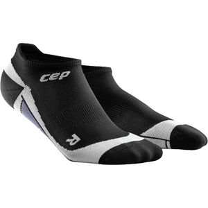 CEP Dynamic Plus No Show Sock - Women's