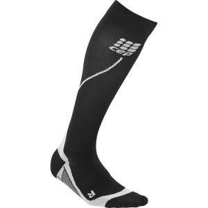 CEP Progressive Run 2.0 Compression Sock
