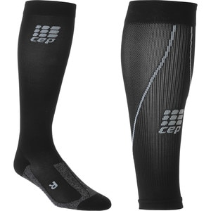 CEP Run + Recover Compression Combo Pack - Men's
