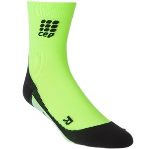 CEP Dynamic + Run Compression Socks - Women's