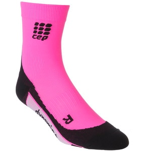 CEP Dynamic Run Compression Sock - Women's