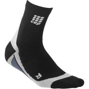 CEP Dynamic Run Compression Socks - Men's