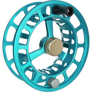 Cheeky Fly Fishing Mojo 425 Spool