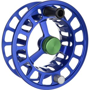 Cheeky Fly Fishing Thrash 475 Spool