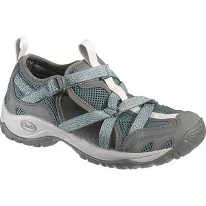 Chaco Outcross Web Shoe - Women's
