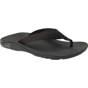 Chaco Flip EcoTread Flip Flop - Wide - Men's