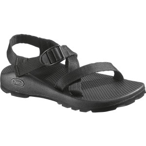 Chaco Z/1 Unaweep Sandal - Wide - Women's