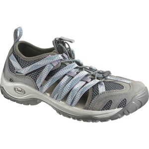 Chaco Outcross Pro Lace Water Shoe - Women's