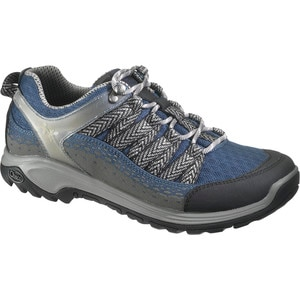 Chaco Outcross Evo 3 Hiking Shoe - Men's