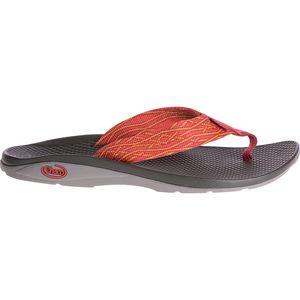 Chaco Flip EcoTread Sandal - Women's