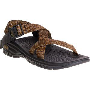 Chaco Z/Volv Sandal - Men's