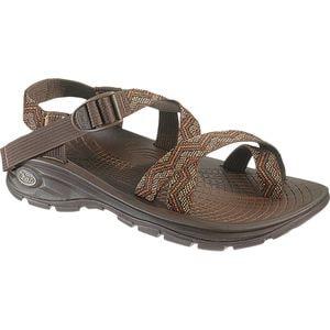 Chaco Z/Volv 2 Sandal - Men's