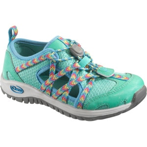 6.0 Girls' Water Shoes | Backcountry.com