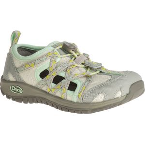 Chaco Outcross Water Shoe - Girls'