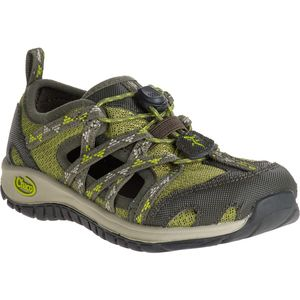 Chaco Outcross Water Shoe - Boys'
