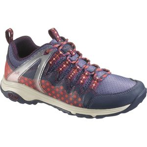 Chaco Outcross Evo 4 Hiking Shoe - Women's