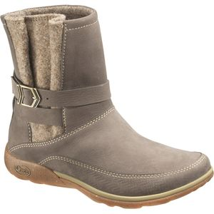 Chaco Hopi Boot - Women's