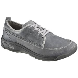 Chaco Everett Shoe - Men's