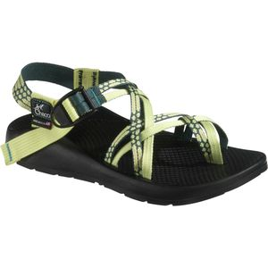Chaco ZX/2 Colorado Sandal - Women's