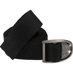 Chaco Bottle Opener Belt