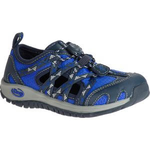 Chaco Outcross Water Shoe - Toddler Boys'