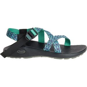 Chaco Z/1 Classic Sandal - Wide - Women's