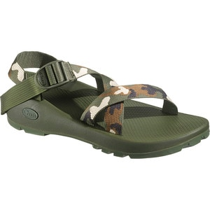 Chaco Z/1 Unaweep Sandal - Men's