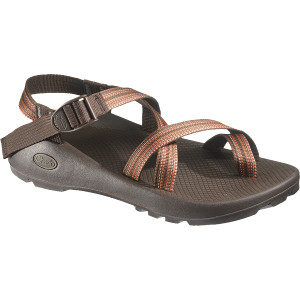 Chaco Z/2 Unaweep Sandal - Men's