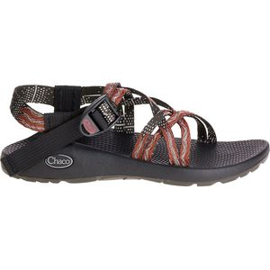 Chaco ZX/1 Classic Sandal - Women's