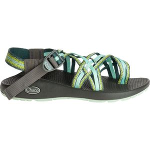 Chaco ZX/3 Classic Sandal - Women's
