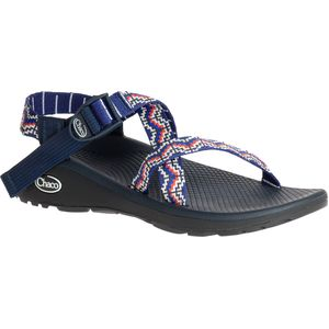Chaco Z/Cloud Sandal - Women's