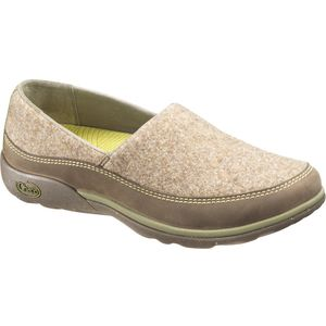 Chaco Sloan Shoe - Women's
