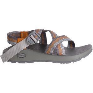 Chaco Z/1 Classic Sandal - Men's