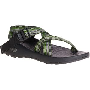 Chaco Z/1 Classic Sandal - Wide - Men's