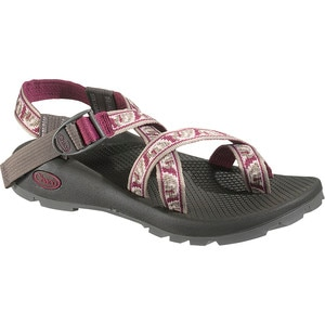 Chaco Z/2 Unaweep Sandal - Women's