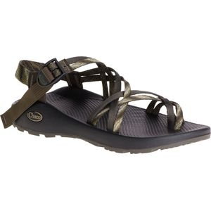 Chaco ZX/2 Classic Sandal - Men's