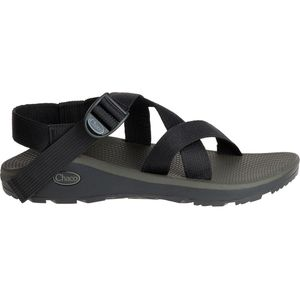 Chaco Z/Cloud Sandal - Men's