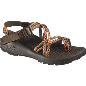 Chaco ZX/2 Unaweep Sandal - Women's