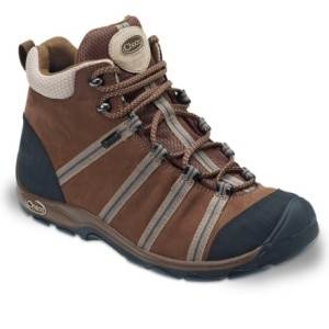 Chaco Canyonland Mid eVent