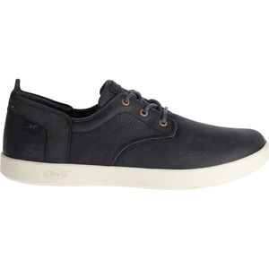 ChacoDavis Lace Leather Shoe - Men's