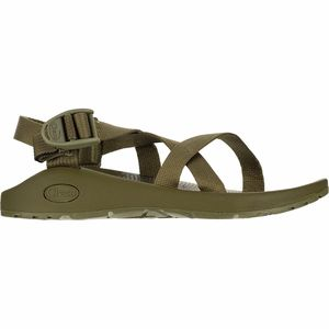Chaco Chromatic Z/1 Classic Sandal - Women's