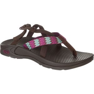 Chaco Hipthong Two Sandal - Women's