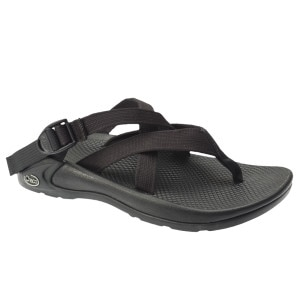 Chaco Hipthong Two Sandal - Men's