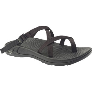 Chaco Zong EcoTread Sandal - Women's