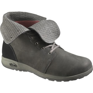 Chaco Natilly Boot - Women's