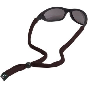 Chums Original Cotton Sunglass Retainer