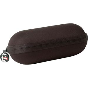 Chums Shade Shell Eyewear Case